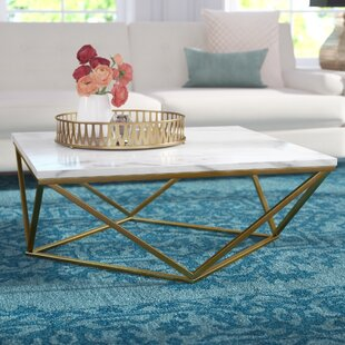 Budget Robeson Coffee Table By Willa Arlo Interiors