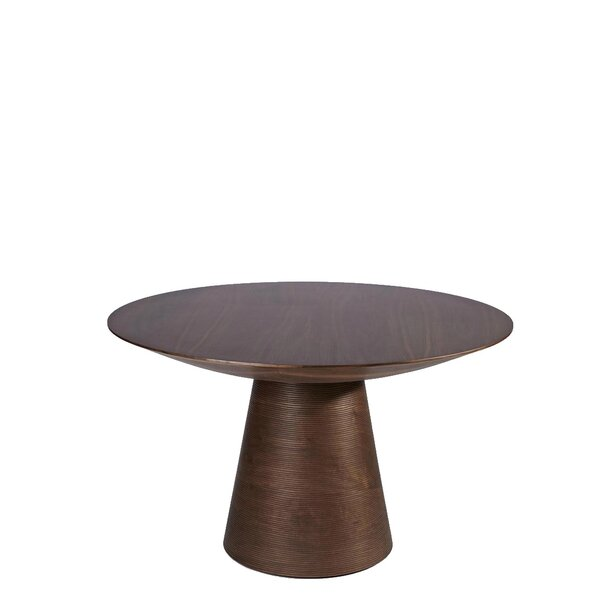 Aker Dining Table By Union Rustic