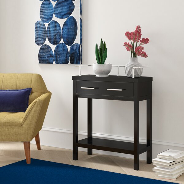 Easingwold Console Table By Ebern Designs