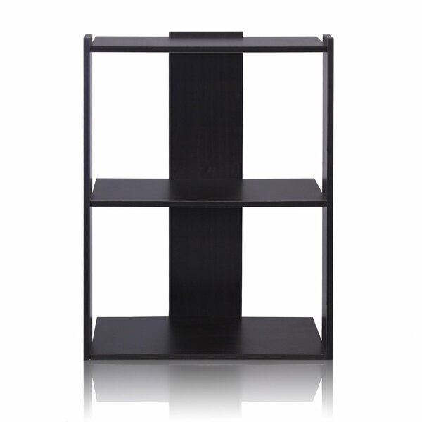 Discount Etagere Bookcase