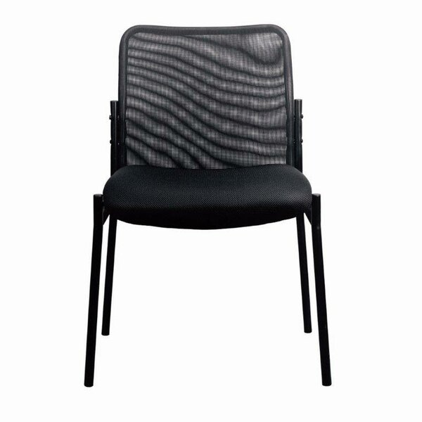 Essentials Guest Chair by OFM