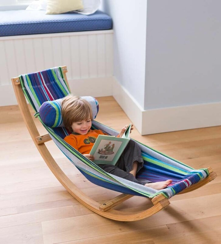 children indoor childrens hammock products shop cotton toddler free nz rainbow s delivery