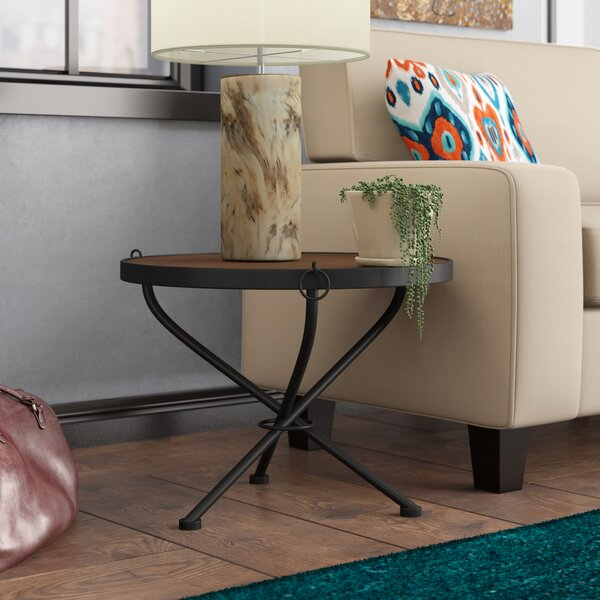 Robin End Table By Trent Austin Design Purchase