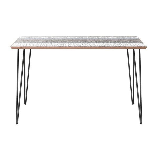 Galipeau Dining Table by Orren Ellis Orren Ellis