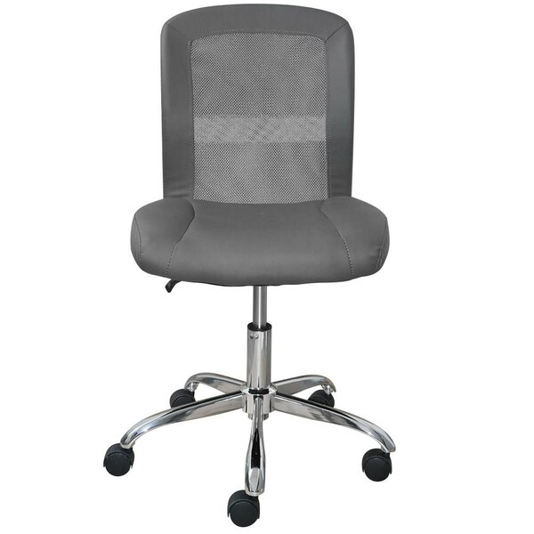Serta Essentials Office Chair by Serta at Home