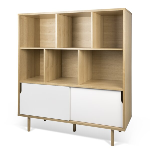 Dann Accent Cabinet by Tema