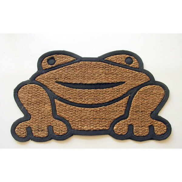 how to say doormat in japanese