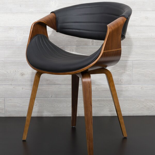 Zigler Arm Chair by Langley Street