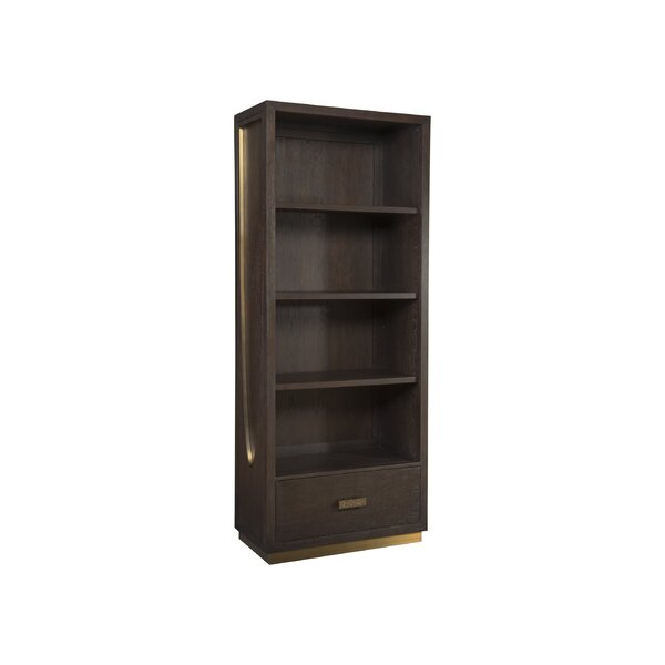 Verbatim Standard Bookcase By Artistica Home