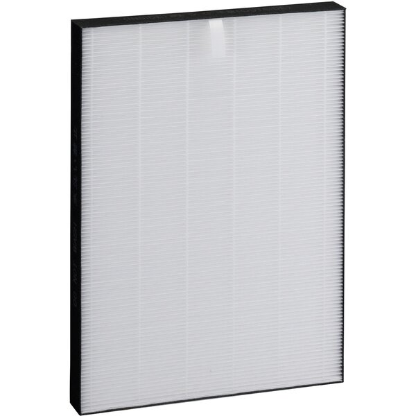 True Replacement HEPA Filter by Sharp