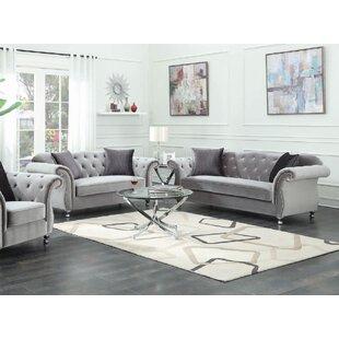 https://secure.img1-ag.wfcdn.com/im/83705287/resize-h310-w310%5Ecompr-r85/1455/145578761/Living+Room+Set.jpg