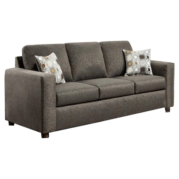 Talbot Sofa by Chelsea Home
