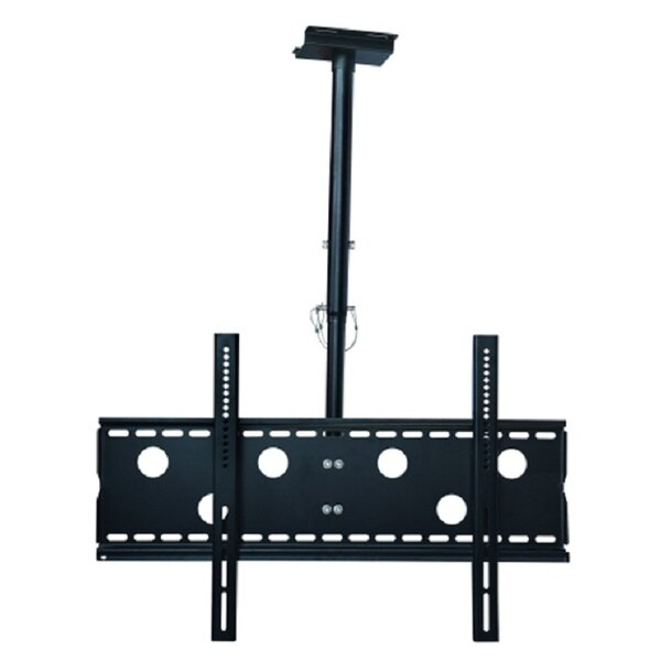 TygerClaw Ceiling Mount for 42-70 Flat Panel Screens by Homevision Technology