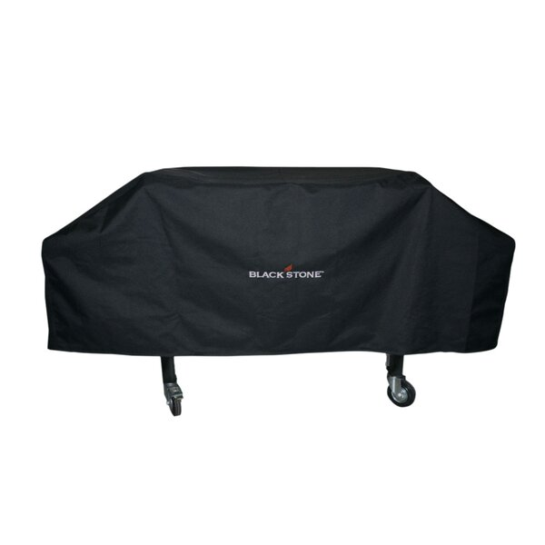 Griddle Grill Cover - Fits up to 36 by Blackstone