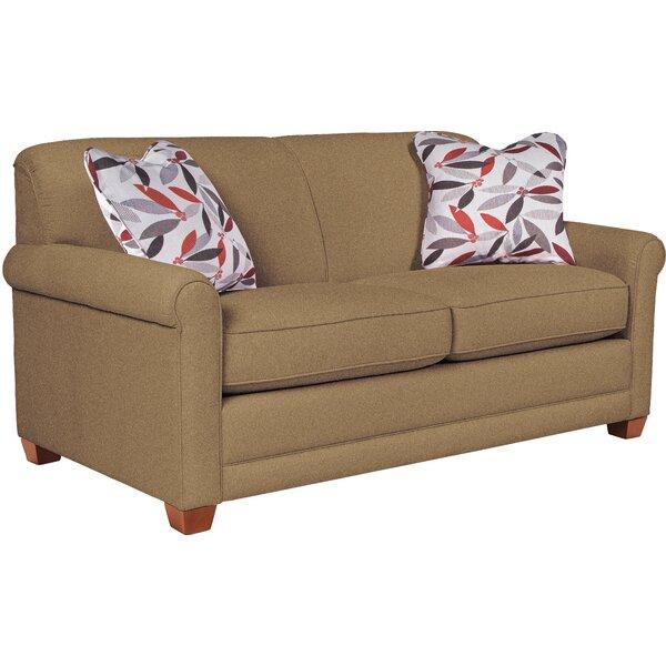 Amanda Premier Supreme Comfort™ Sleeper Sofa by La-Z-Boy