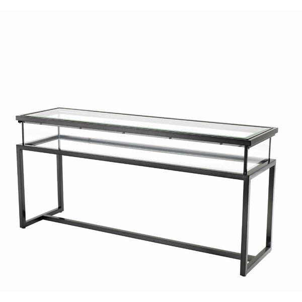 Harvey 63 Console Table