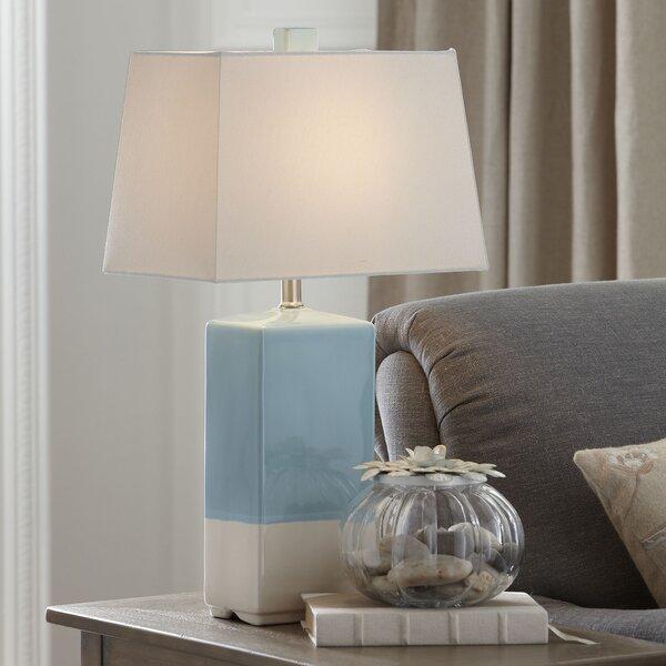 Tabitha Table Lamp by Birch Lane™