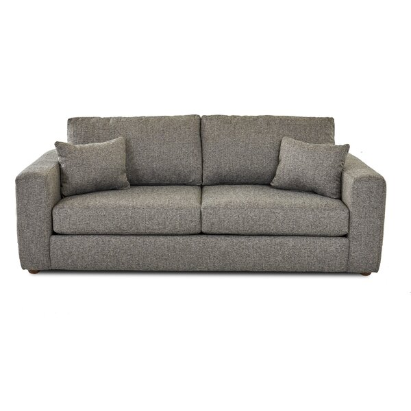 Lotte Loveseat by Birch Lane™ Heritage