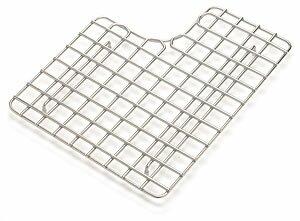 20.81 x 14.75 Sink Grid by Franke