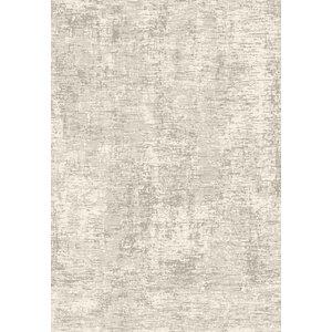 Austyn Gray Contemporary Area Rug