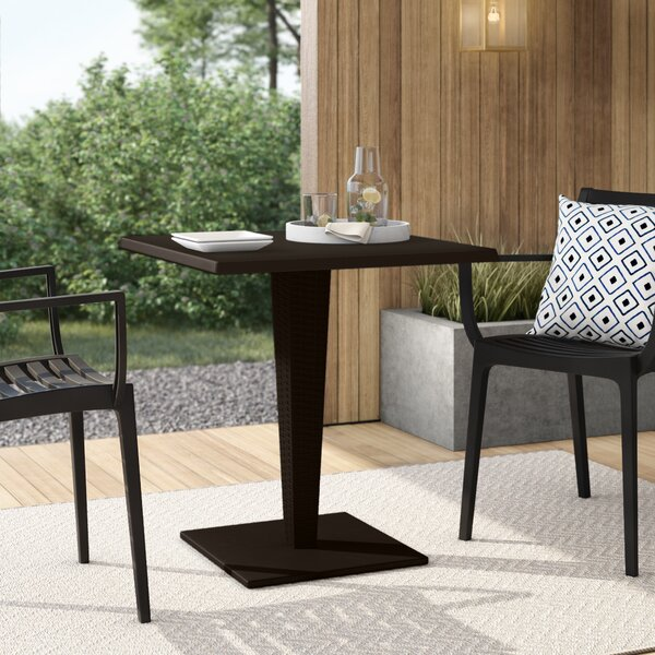 Jayne Dining Table by Mercury Row