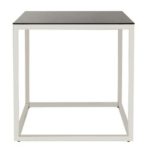 Rossi End Table