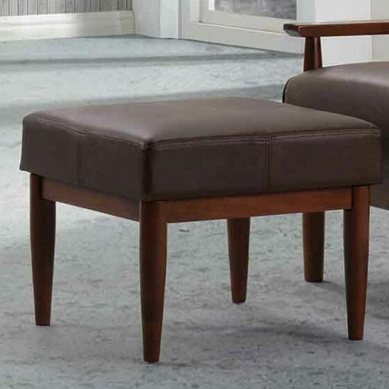 Janes Ottoman by George Oliver