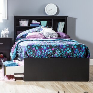 Great choice Fusion Twin Mate's & Captain's Bed with Drawers By South Shore