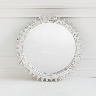 Trent Austin Design Wall Mirror