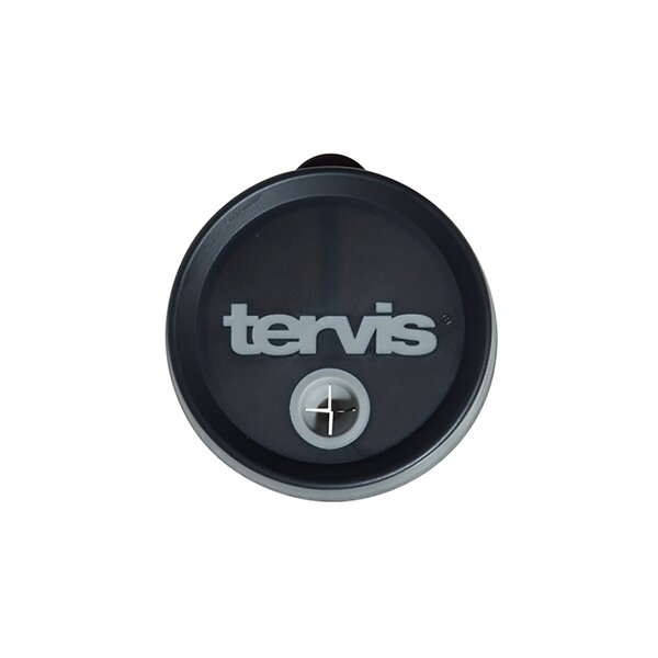 Straw Lid for Tumblers by Tervis Tumbler