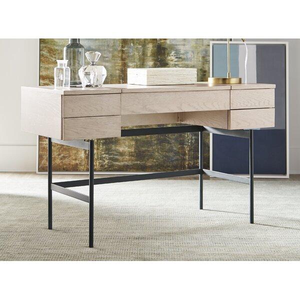 Bobby Berk Anja Vanity Desk By A.R.T. Furniture Bobby Berk   A.R.T. Furniture W001949347