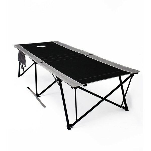 Tent Cot Oversized Kwik-Cot by Tent Cot