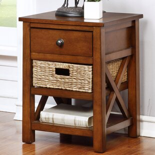 Where buy  End Table By eHemco