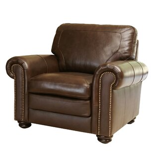 Compare prices Kaan Club Chair By Darby Home Co