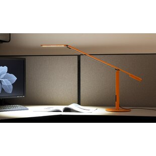 Affordable Equo 12.5 Desk Lamp By Koncept Technologies Inc