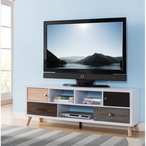 Cardoza TV Stand for TVs up to 65