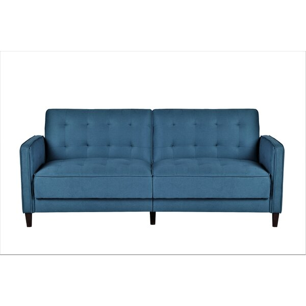 Branchburg Sofa By Ebern Designs