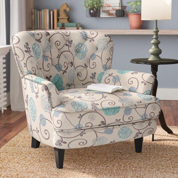 Signature Design Bedroom Furniture