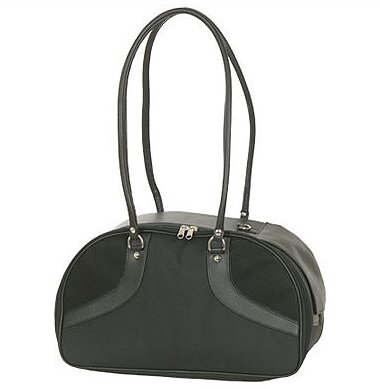 Classic Roxy Pet Carrier by Petote