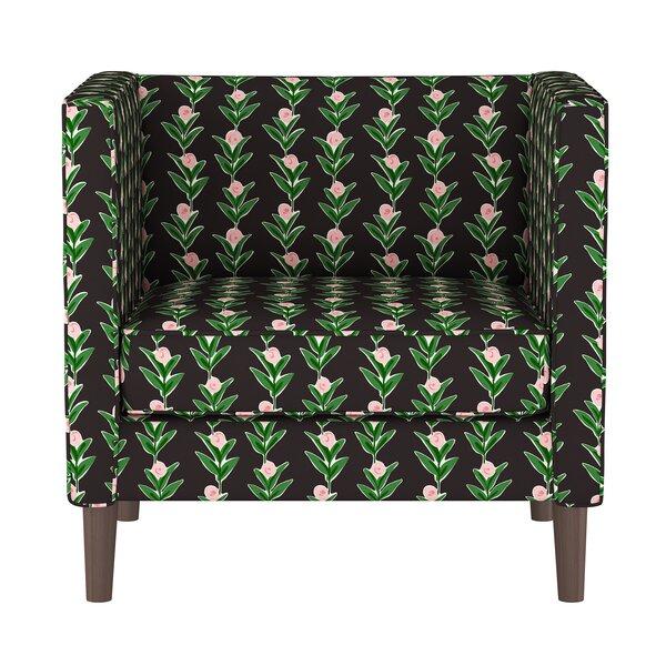 Discount Melbourne Armchair