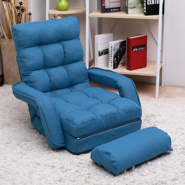 Filey Chaise Lounge By Grovelane Teen