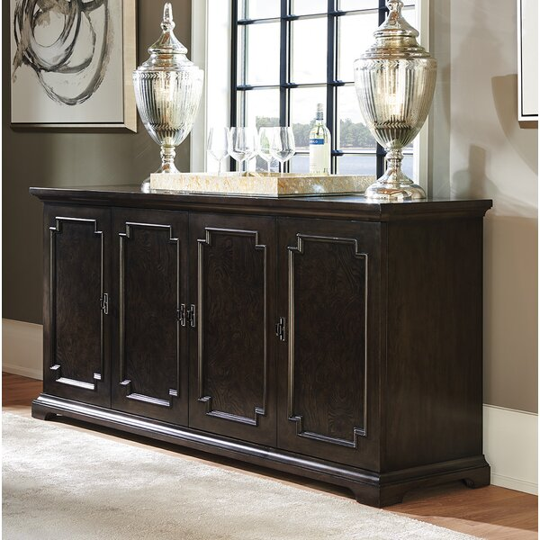 Brentwood Sideboard by Barclay Butera