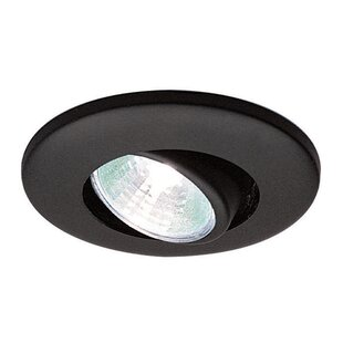 under cabinet recessed lighting. Recessed Under Cabinet Lighting