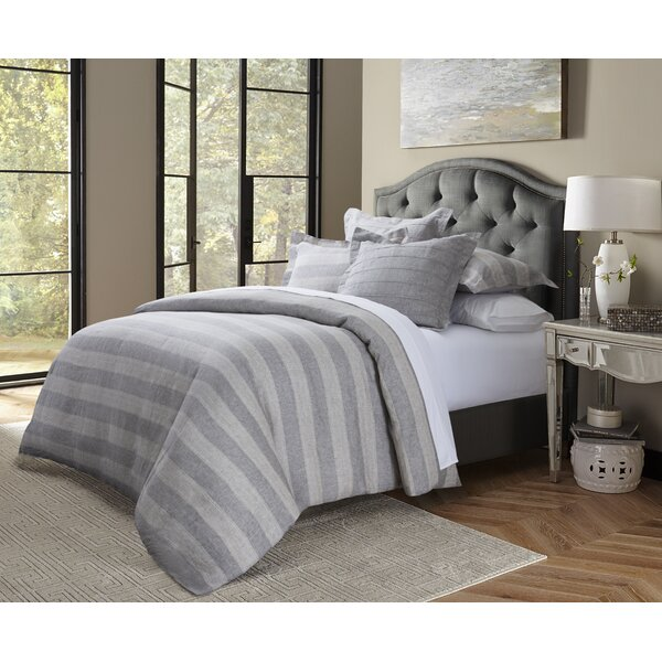 Albany Duvet Cover Set