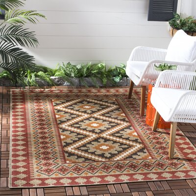 8 X 10 Outdoor Rugs You Ll Love In 2019 Wayfair
