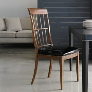 Craftsman Dining Chair by Caracole Modern Caracole Modern