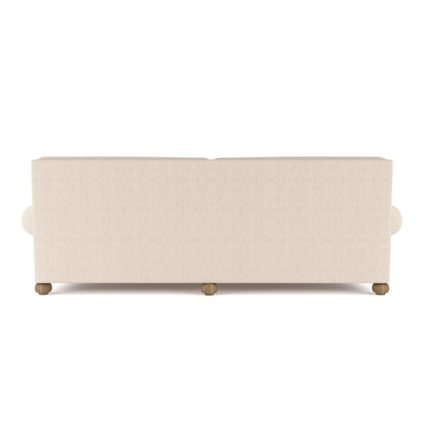 Austin Sleeper Sofa