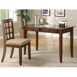 Potsdam Writing Desk and Chair Set