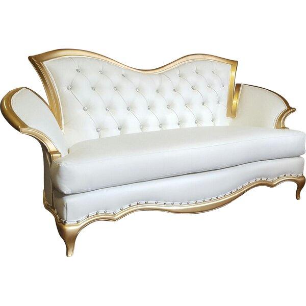 Perlita Sofa By Benetti's Italia
