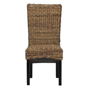 comfy brown wooden sunroom furniture paired. anaya dining chair (set of 2) comfy brown wooden sunroom furniture paired